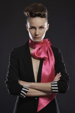 Design: Fenja Ludwig